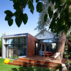 Maylands Additions by Jonathan Lake Architects (2)