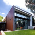 Maylands Additions by Jonathan Lake Architects (3)