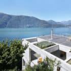 New Concrete House by Wespi de Meuron Architekten (3)