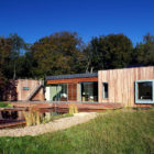 New Forest House by PAD studio (1)