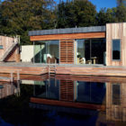 New Forest House by PAD studio (2)