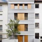 Punktchen by Guth Braun Architekten DYNAMO Studio (1)