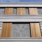 Punktchen by Guth Braun Architekten DYNAMO Studio (2)