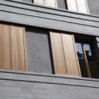 Punktchen by Guth Braun Architekten DYNAMO Studio (3)