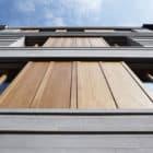 Punktchen by Guth Braun Architekten DYNAMO Studio (4)