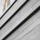 Punktchen by Guth Braun Architekten DYNAMO Studio (5)