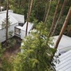 Residence of Daisen by Keisuke Kawaguchi+K2-Design (3)