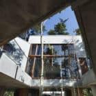 Residence of Daisen by Keisuke Kawaguchi+K2-Design (5)