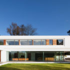 White Lodge by DyerGrimes Architects (1)