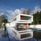White Lodge by DyerGrimes Architects (4)