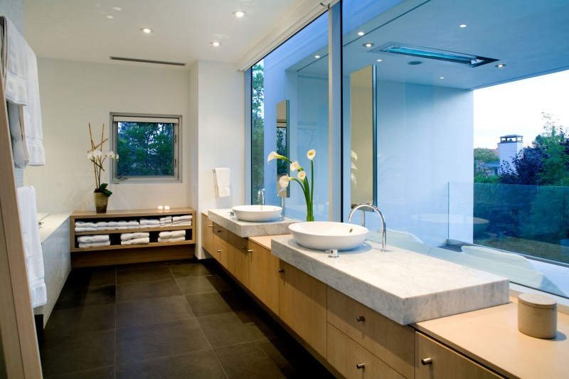 24th Street by Steven Kent Architect