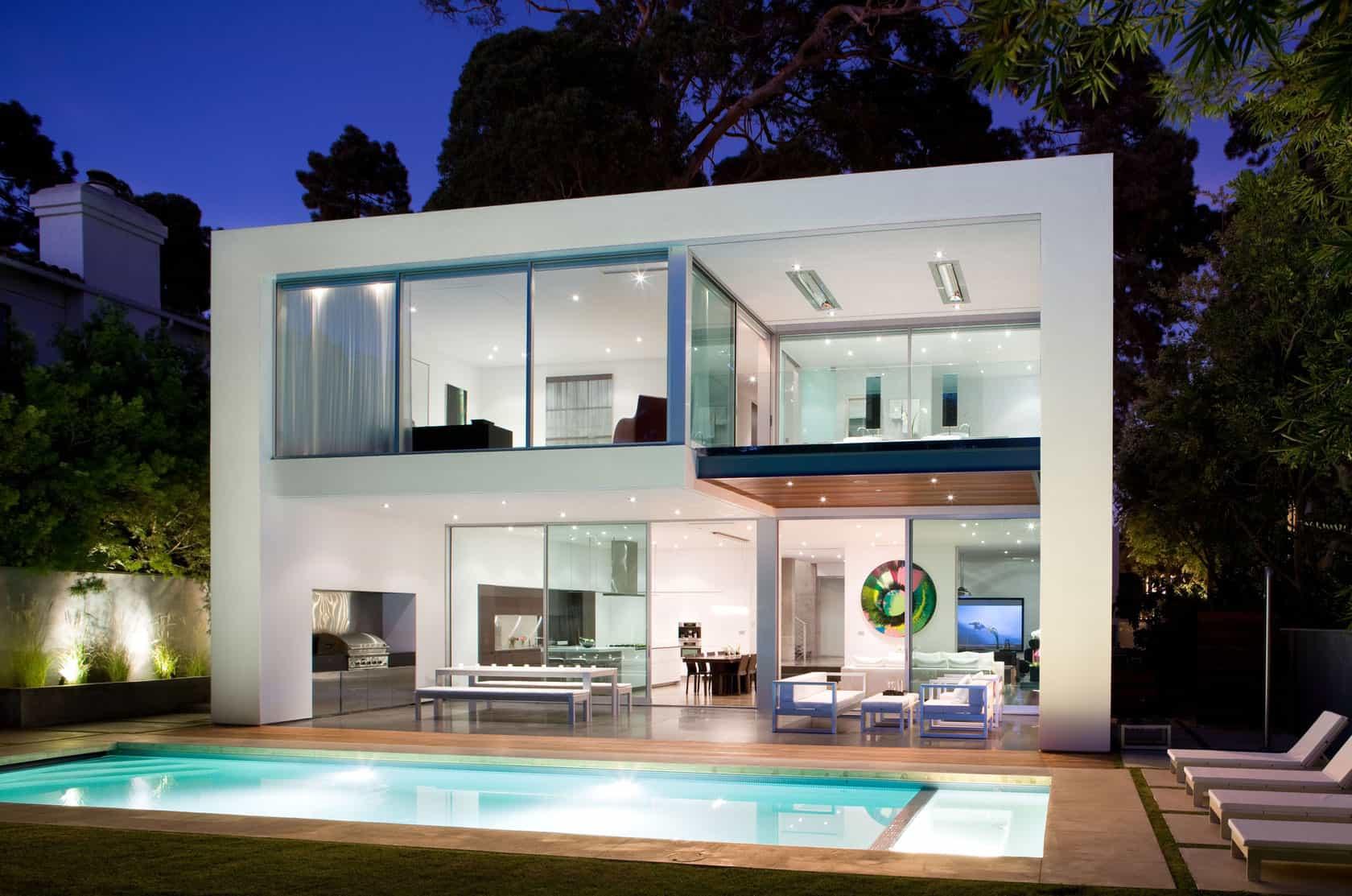 modern houses architecture. Modren Modern To Modern Houses Architecture