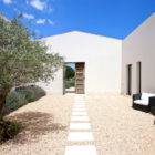 A Holiday Home in Mallorca by ecoDESIGNfinca (1)