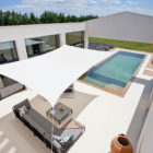 A Holiday Home in Mallorca by ecoDESIGNfinca (3)