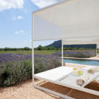 A Holiday Home in Mallorca by ecoDESIGNfinca (5)