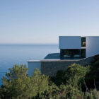 AIBS House by AABE (3)