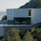 AIBS House by AABE (4)