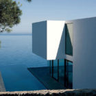AIBS House by AABE (5)