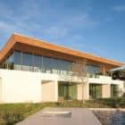 ALON by Atelier d'Architecture Bruno Erpicum  (1)