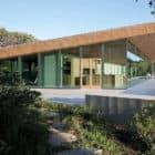 ALON by Atelier d'Architecture Bruno Erpicum  (2)