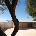 ALON by Atelier d'Architecture Bruno Erpicum  (5)