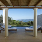 Aman Villas at Amanzoe (1)