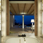 Aman Villas at Amanzoe (5)