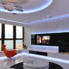 Apartment in Gdynia by MSWW (1)