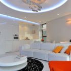Apartment in Gdynia by MSWW (5)