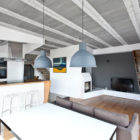 Beam & Block House by mode:lina architekci (2)