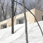 Blue Hills by la SHED architecture (2)