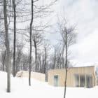 Blue Hills by la SHED architecture (3)