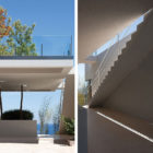 CAN MANA by Atelier d'Architecture Bruno Erpicum (4)