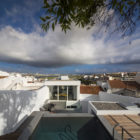 Casa 103 by ultramarino | marlene uldschmidt architects (2)