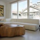 Casa Privata by Arassociati Arch & Antonella Tesei (3)