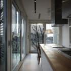 Casa Privata by Arassociati Arch & Antonella Tesei (5)