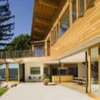 Cedar Park House by Peter Cohan (2)