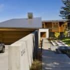 Cedar Park House by Peter Cohan (3)