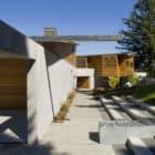 Cedar Park House by Peter Cohan (4)
