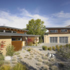 Central Washington River House by McClellan Architects (1)