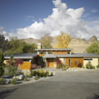 Central Washington River House by McClellan Architects (2)