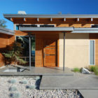 Central Washington River House by McClellan Architects (3)