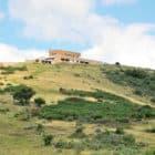 Cerro Místico by FDS Arquitectos (2)