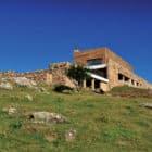 Cerro Místico by FDS Arquitectos (4)