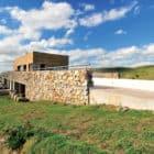 Cerro Místico by FDS Arquitectos (5)