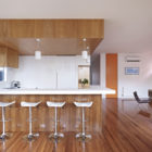 Clifton Hill House by Nic Owen Architects (3)