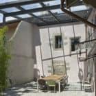Conversion of a Farmhouse by arttesa interior design (2)