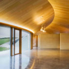 Croft by James Stockwell Architects (2)