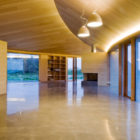 Croft by James Stockwell Architects (3)