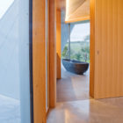 Croft by James Stockwell Architects (5)